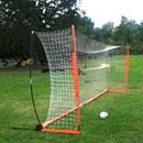 Portable Soccer Net, 7 Ft. X 21 Ft.