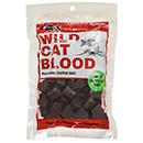 Wild Cat Blood Bait - Dough Balls by Magic Bait