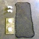 Chumash Lacrosse Kit