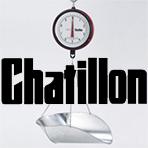 Chatillon