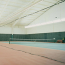 Court Divider Net, 10 ft. x 60 ft.
