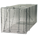 Professional Cage Traps for Small Dogs and Cats