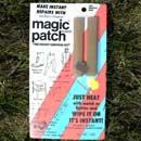 Magic Patch Boot Repair Kit