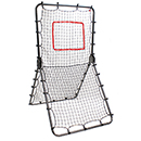Replacement Net For Multi-Sport Pitch Back Rebounder