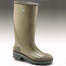 Northerner Max Boots