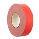 Pickleball Outdoor Cloth Tape