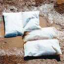 Puddle Pillows (Case of 10)