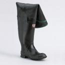 Hip Boots, Seafarer, Heavy Duty