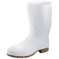 Shrimper Boots