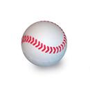 Small-Balls (1 Dozen)