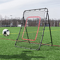 """Soccer Rebounder 39"""" x 59"""""""