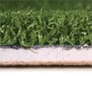 Sporturf 36 Roll Stock (per linear ft.) in 12 ft. widths