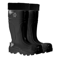 Master Thermo Boots