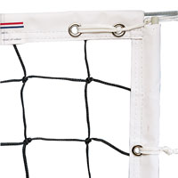 Official Olympic Volleyball Net