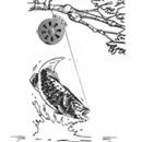 YoYo Fishing Reel