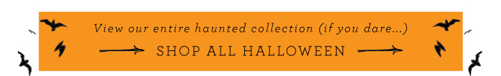 Halloween Gifts Collection