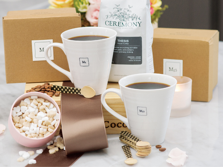 How to Wow: Picking the Perfect Summer Wedding Gift