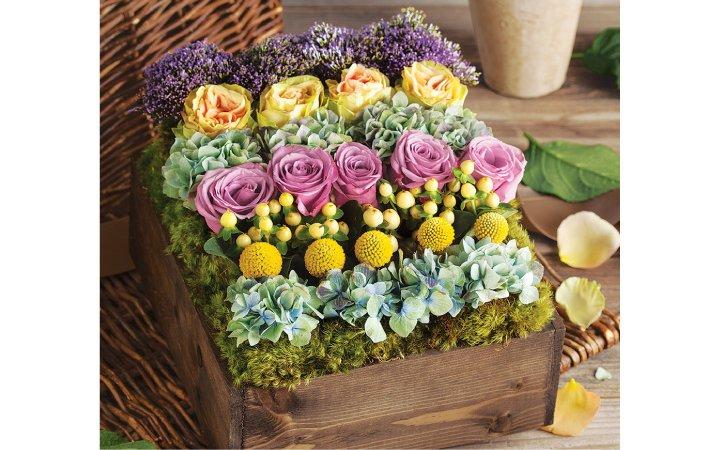 Elegant Easter Decorating Ideas for 2020