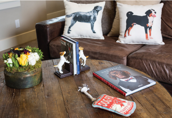 What gift to Get Dog Moms & Dog Dads