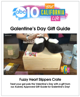 ABC10 Your California Life