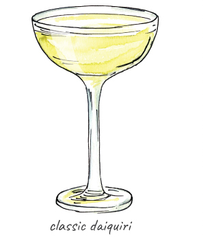 Drinks For Dad Recipes 2016-11