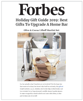 Forbes Online