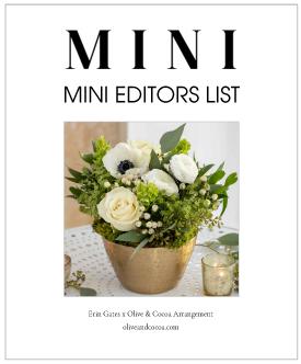 MINI Magazine