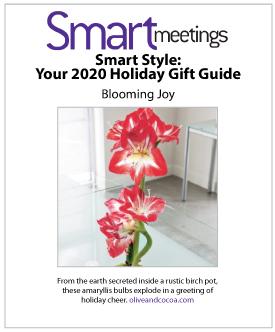 Smart Meetings