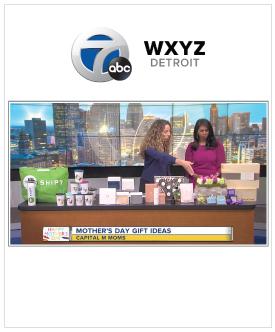 WXYZ News Detroit