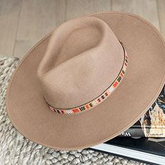 Moab Wool Hat