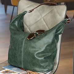 Turino Hobo Bag