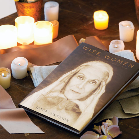 Wise Women Book