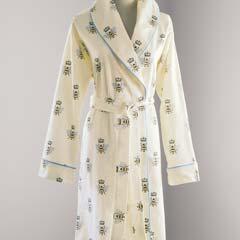 Queen Bee Robe