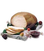 Hams & Turkeys