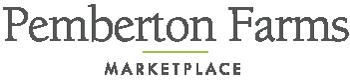 Pemberton Farms - Fruit & Gourmet Gift Baskets since 1930.