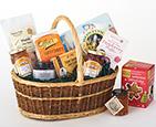 New England Gift Baskets