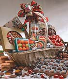 Confectionery Sweet Dreams