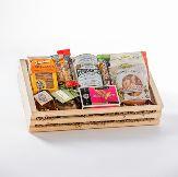 Breakfast Gift Baskets