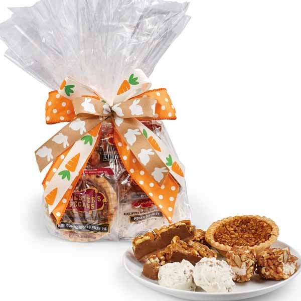 Priester's Perfect Sampler Bag - Easter Sweets