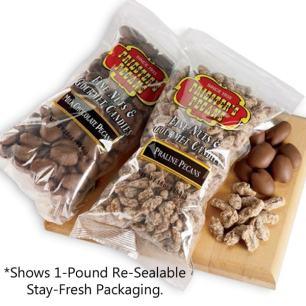 1-Pound-Bag-Packaging-min