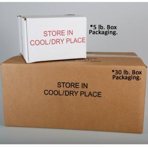 30-lb-bulk-box-min