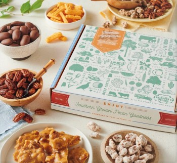 Deluxe Party Box