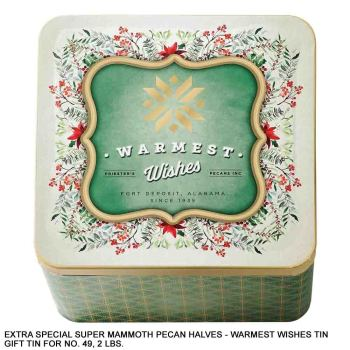 49-WARMEST-WISHES-EXTRA-SPECIAL-SUPER-MAMMOTH-NATURAL-PECAN-HALVES