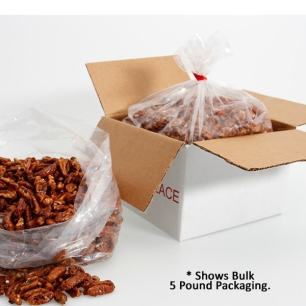 5-lb-Box-Packaging-min