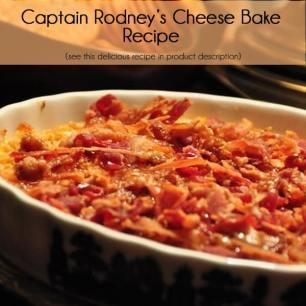 Captain-Rodney-Cheese-BAKE-min