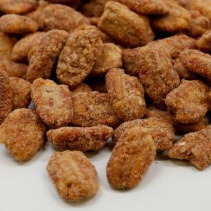 Crunchy-Praline-Bag-min