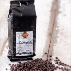 Fiddlesticks Coffee - 1 lb. Ground