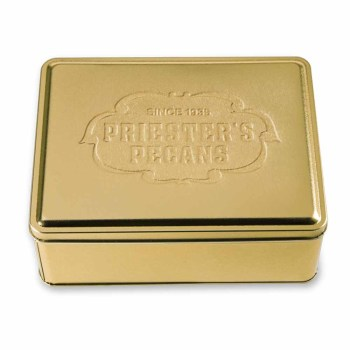 Gold-Rectangle-PPC-Tin-Packaging