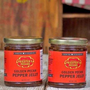 Golden-Pecan-Pepper-Jelly