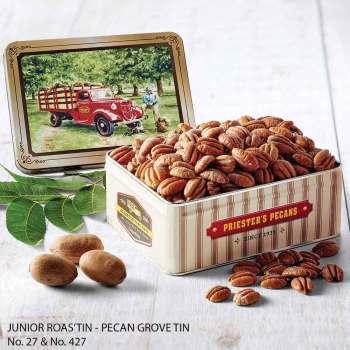 Junior-Roastin-Pecan-Grove-Tin-27
